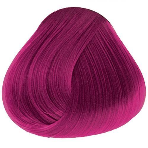Пигмент прямого действия Concept Fashion Look розовый, 250 мл.