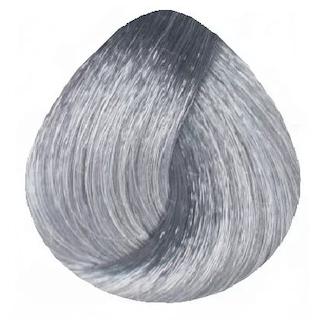 Estel. 0018 Краска-уход De Luxe, платина (Pastel)
