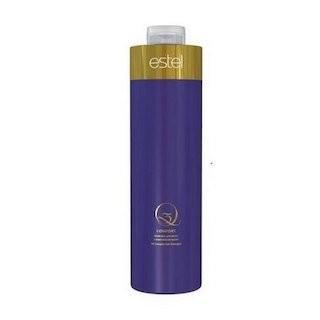 Estel. Шампунь для волос с комплексом масел Q3 COMFORT, 1000 мл.