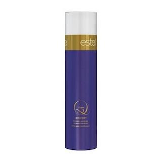 Estel. Шампунь для волос с комплексом масел Q3 COMFORT, 250 мл.