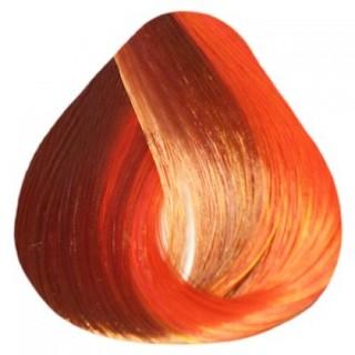 Estel. 44 Краска-уход De Luxe медный (High Flash)