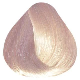 Estel. 10/66 Крем-краска Sense De Luxe, светлый блондин фиолетовый интенсивный