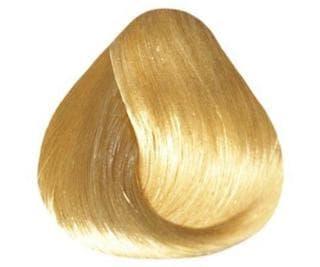 Estel. 9/74 Крем-краска Sense De Luxe, блондин коричнево-медный