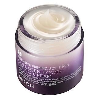MIZON Коллагеновый лифтинг-крем для лица Collagen Power Lifting Cream, 75 мл.