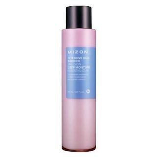 MIZON Защитная эмульсия для кожи лица Intensive Skin Barrier Emulsion, 150 мл.