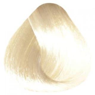 Estel. 10/76 Краска-уход De Luxe, светлый блондин коричнево-фиолетовый