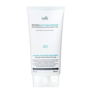 Lador Eco Hydro LPP Treatment Увлажняющая маска для сухих и поврежденных волос, 150 мл.