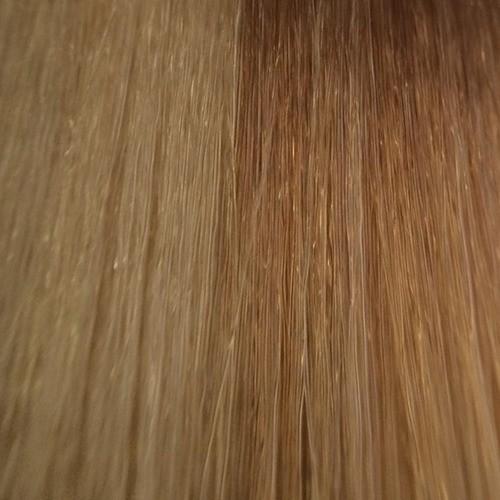 Matrix Color Sync 10G очень-очень светлый блондин золотистый, крем-краска