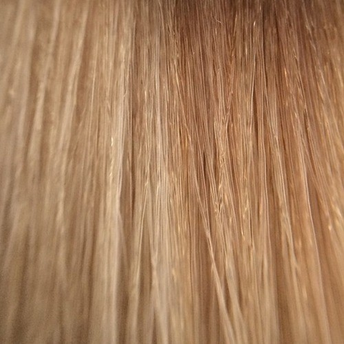 Matrix Color Sync 10MM очень-очень светлый блондин мокка мокка, крем-краска