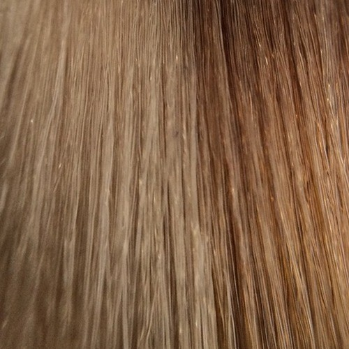Matrix Color Sync 10M очень-очень светлый блондин мокка, крем-краска