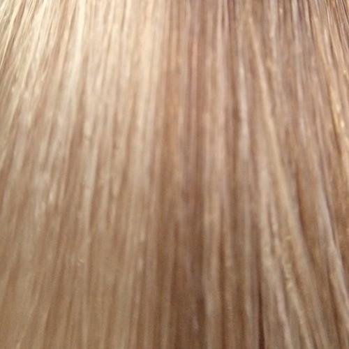 Matrix Color Sync 10N очень-очень светлый блондин, крем-краска