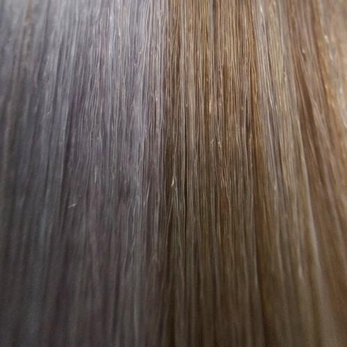 Matrix Color Sync 10P очень-очень светлый блондин жемчужный, крем-краска