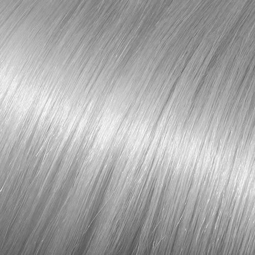 Matrix Color Sync 11A очень светлый блондин пепельный, крем-краска