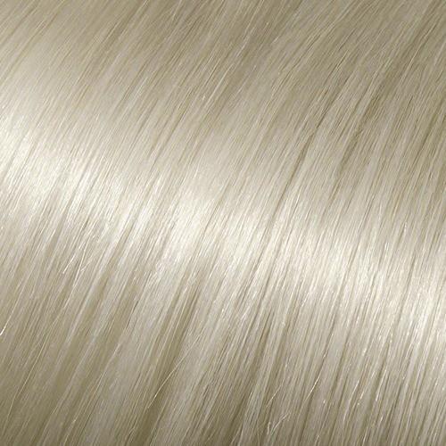 Matrix Color Sync 11N очень светлый блондин нейтральный, крем-краска
