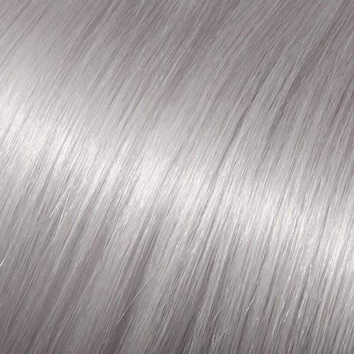 Matrix Color Sync 11P очень светлый блондин жемчужный, крем-краска