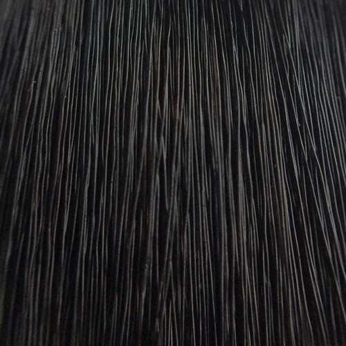 Matrix Color Sync 1А иссиня-черный пепельный, крем-краска
