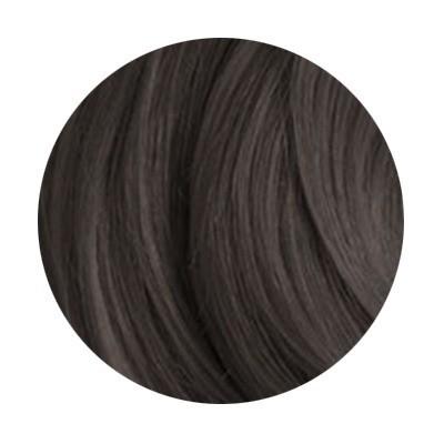 Matrix Socolor Beauty 4MА шатен мокка пепельный, стойкая крем-краска для волос