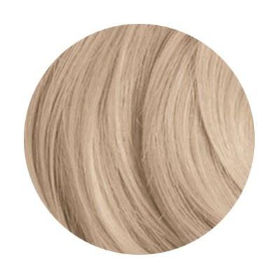 Matrix Socolor Beauty 10N очень-очень светлый блондин, стойкая крем-краска для волос