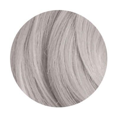 Matrix Socolor Beauty 10SP очень-очень светлый блондин серебристый жемчужный, стойкая крем-краска для волос
