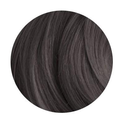 Matrix Socolor Beauty 3N темный шатен, стойкая крем-краска для волос