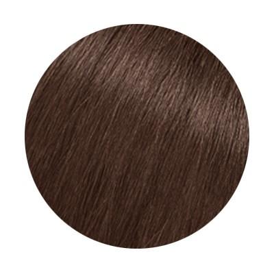 Matrix Socolor Beauty 4MV шатен перламутровый мокка, стойкая крем-краска для волос