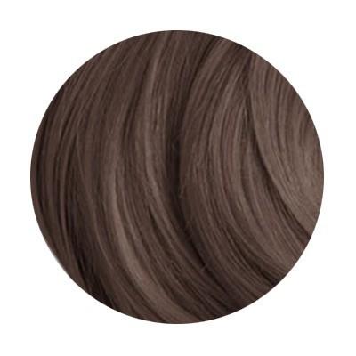 Matrix Socolor Beauty 504N шатен, стойкая крем-краска для седых волос