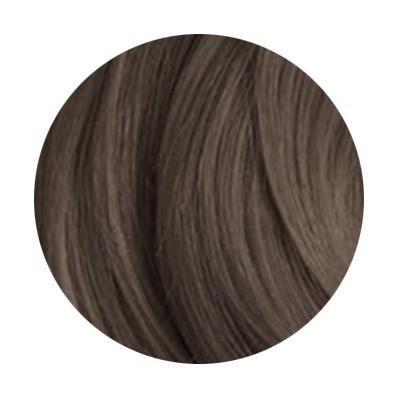 Matrix Socolor Beauty 505G блондин золотистый, стойкая крем-краска для седых волос