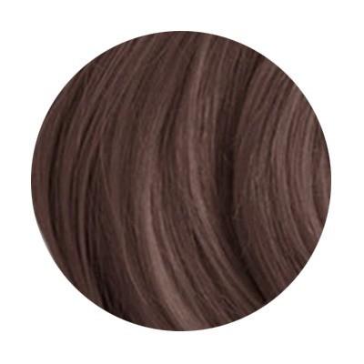 Matrix Socolor Beauty 505M светлый шатен мокка, стойкая крем-краска для седых волос