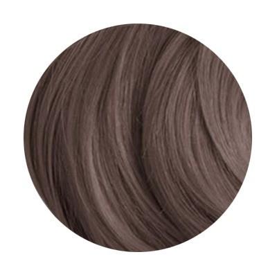 Matrix Socolor Beauty 505NA светлый шатен натуральный пепельный, стойкая крем-краска для седых волос