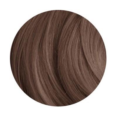Matrix Socolor Beauty 505N светлый шатен, стойкая крем-краска для седых волос