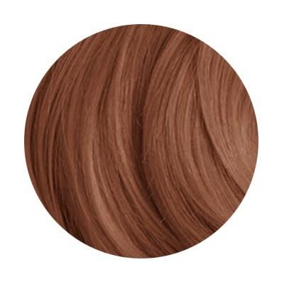 Matrix Socolor Beauty 506BC темный блондин коричнево-медный, стойкая крем-краска для седых волос