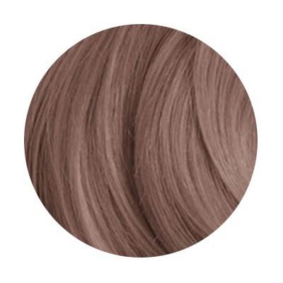Matrix Socolor Beauty 506M темный блондин мокка, стойкая крем-краска для седых волос