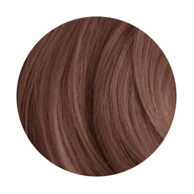 Matrix Socolor Beauty 505BC светлый шатен коричнево-медный, стойкая крем-краска для седых волос