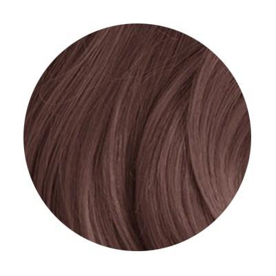Matrix Socolor Beauty 5MG светлый шатен мокка золотистый, стойкая крем-краска для волос