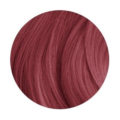 Matrix Socolor Beauty 5RR+ светлый шатен глубокий красный+, стойкая крем-краска для волос