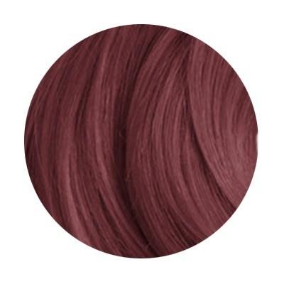 Matrix Socolor Beauty 5RV+ светлый шатен красно-перламутровый, стойкая крем-краска для волос