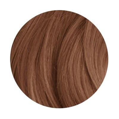 Matrix Socolor Beauty 6BC темный блондин коричнево-медный, стойкая крем-краска для волос
