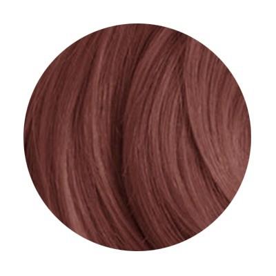 Matrix Socolor Beauty 6BR темный блондин коричнево-красный, стойкая крем-краска для волос