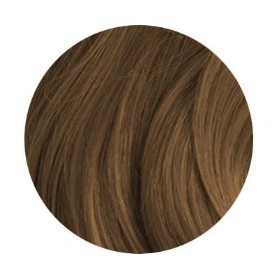 Matrix Socolor Beauty 6G тёмный блондин золотистый, стойкая крем-краска для волос