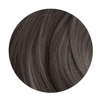 Matrix Socolor Beauty 6MA темный блондин мокка пепельный, стойкая крем-краска для волос