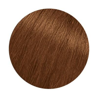 Matrix Socolor Beauty 6MC темный блондин мокка медный, стойкая крем-краска для волос