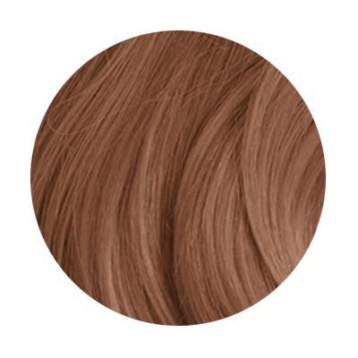 Matrix Socolor Beauty 6MG темный блондин мокка золотистый, стойкая крем-краска для волос