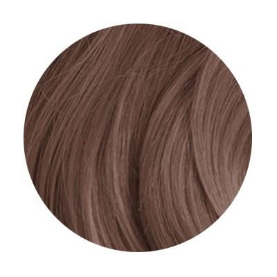 Matrix Socolor Beauty 6M темный блондин мокка, стойкая крем-краска для волос