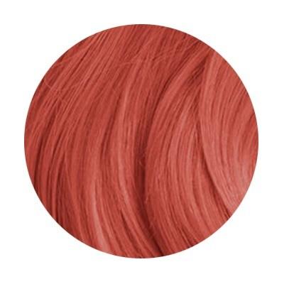 Matrix Socolor Beauty 7RR+, блондин глубокий красный+, стойкая крем-краска для волос