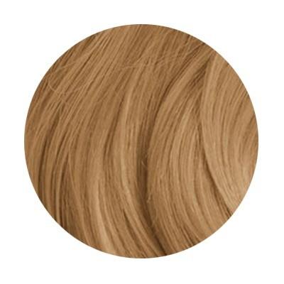 Matrix Socolor Beauty 7W теплый блондин, стойкая крем-краска для волос