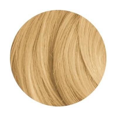 Matrix Socolor Beauty 9W теплый очень светлый блондин, стойкая крем-краска для волос
