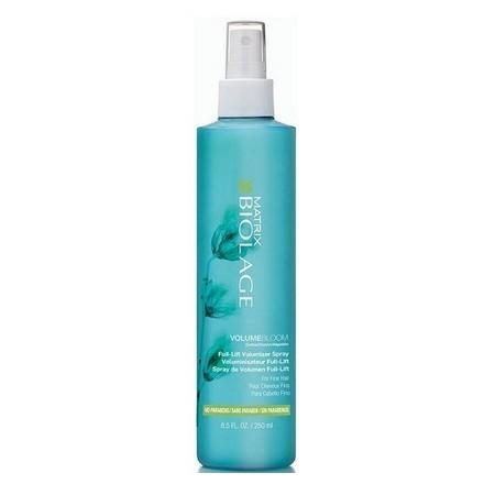 Matrix Biolage Volumebloom - Спрей для прикорневого объема волос, 250 мл.