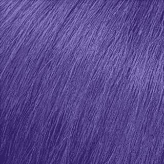 Matrix Color Sync Фиолетовый аметист, крем-краска