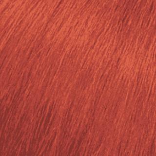 Matrix Color Sync Розовый медный, тонирующая краска для волос без аммиака