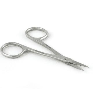 Ножницы для ногтей METZGER NS-909-D (ST)